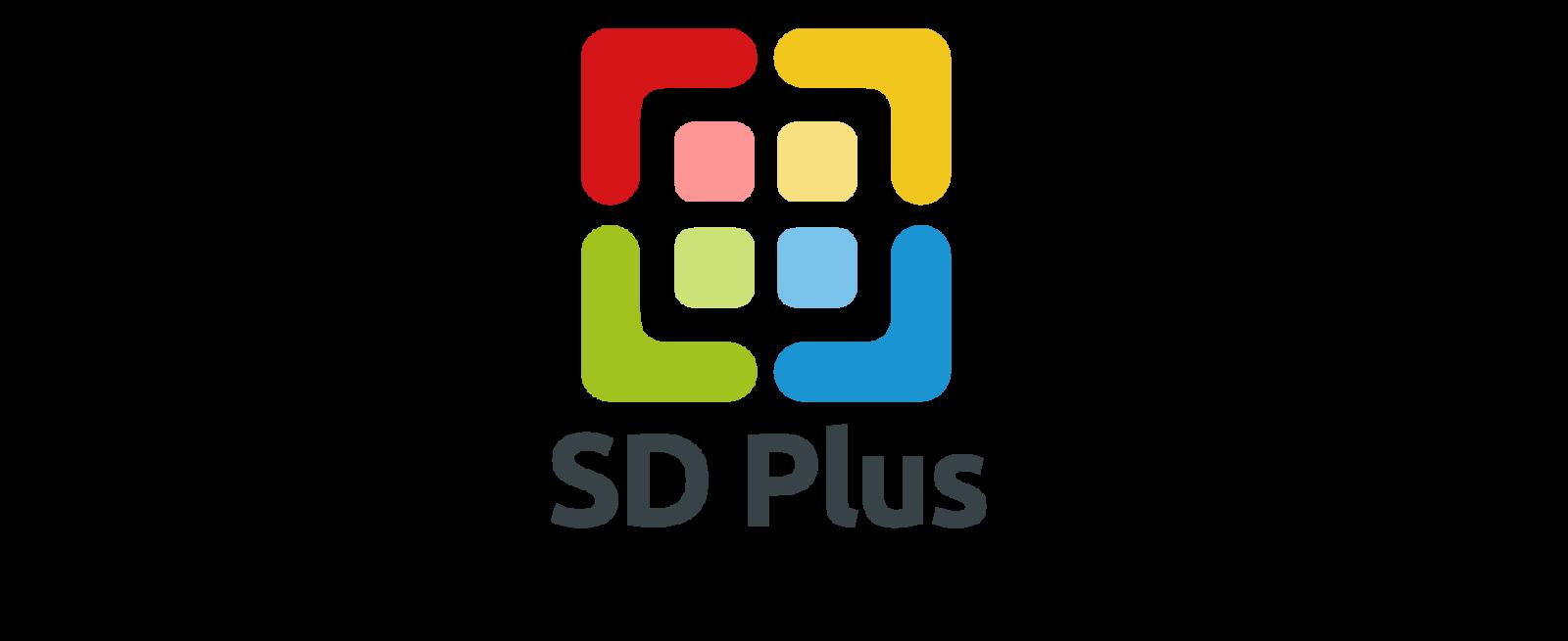 SDPlus